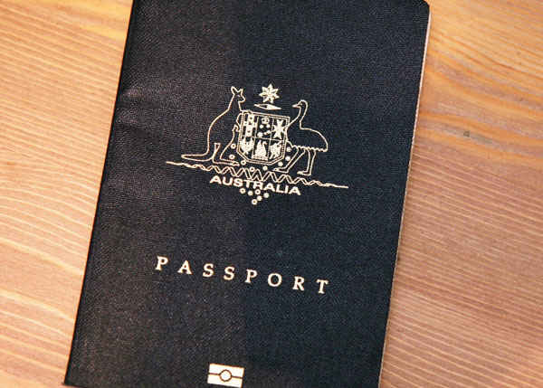 Education and Migration Services Australia