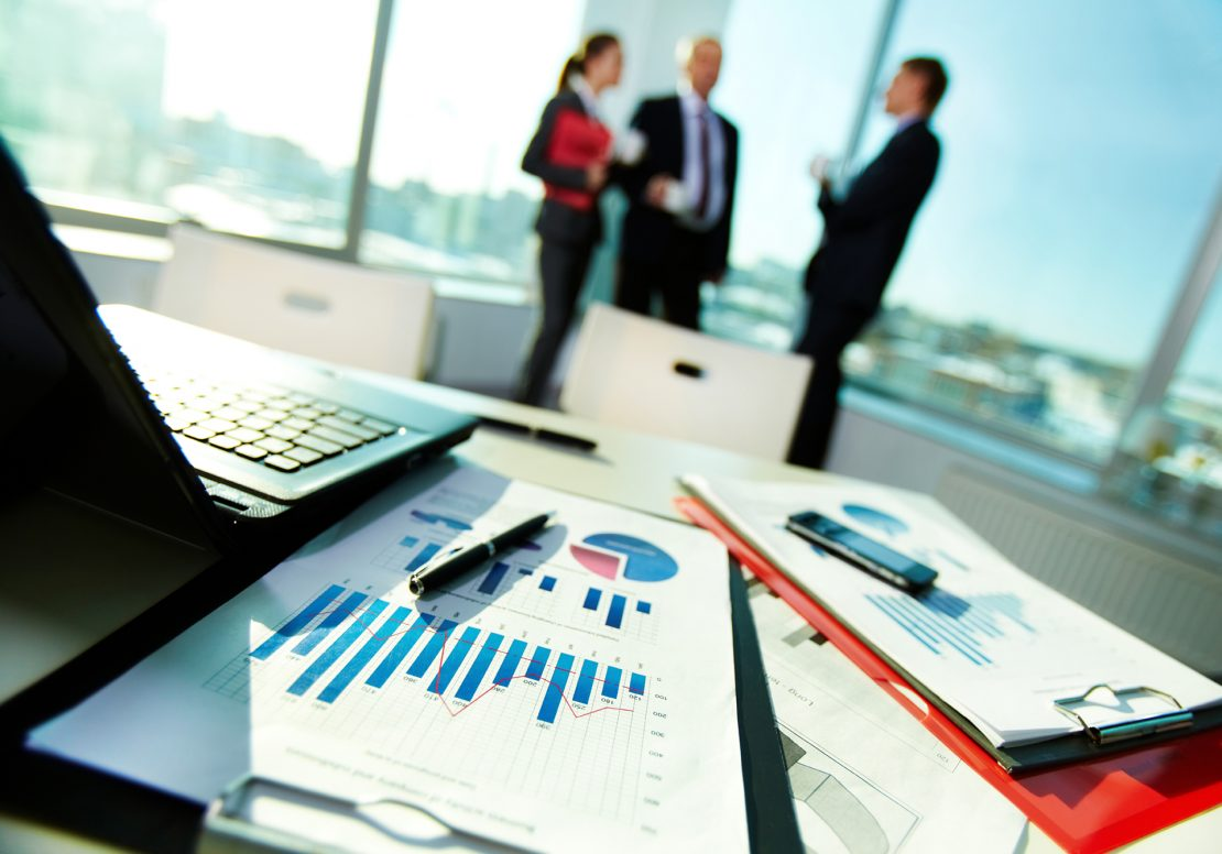 a study of accountants and accounting You'll develop knowledge and understanding of the underlying principles and concepts relating to financial accounting and technical proficiency in the use of double-entry accounting techniques, including the preparation of basic financial statements for single entities and simple groups.